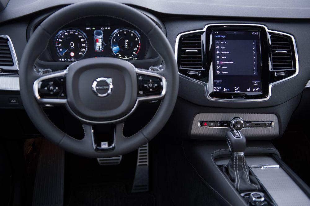 resized_167936_Volvo_XC90_R_Design_model_year_2016