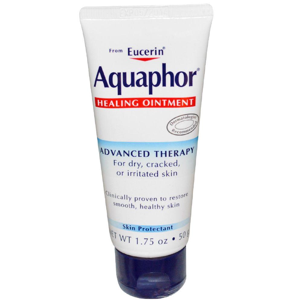 resized_Aquaphor ointment