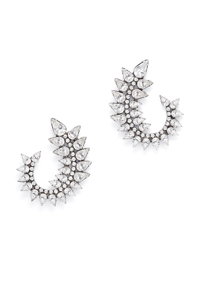 resized_Arabella Earrings