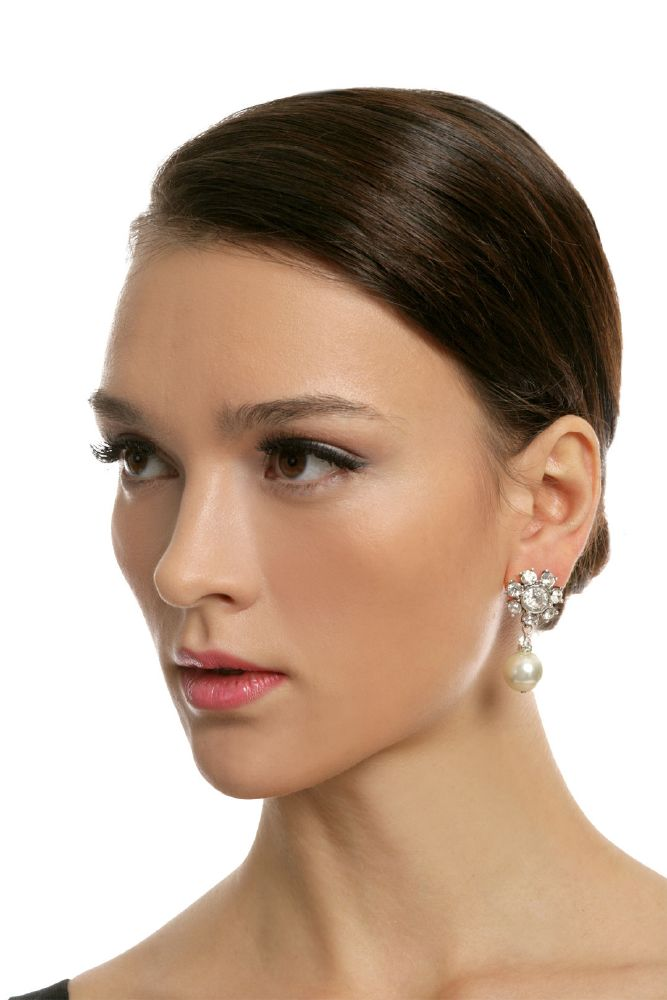 resized_Badgley Mischka Jewelry