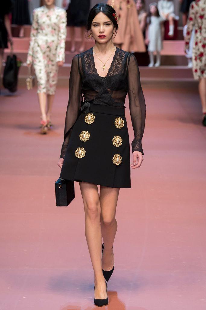 resized_Dolce & Gabbana