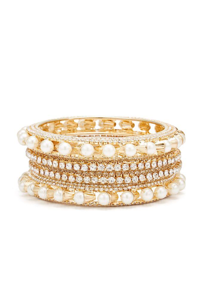 resized_Keira Bracelets