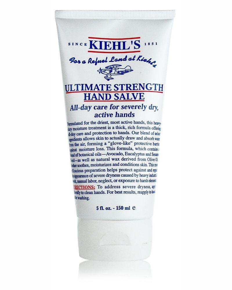 resized_Kiehl's Ultimate Strength