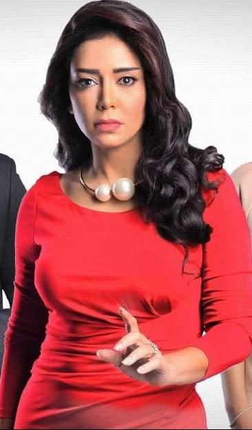 resized_MBC-DRAMA-Egyptian-Drama-Oyoun-Al-Qalb-1-1024x639