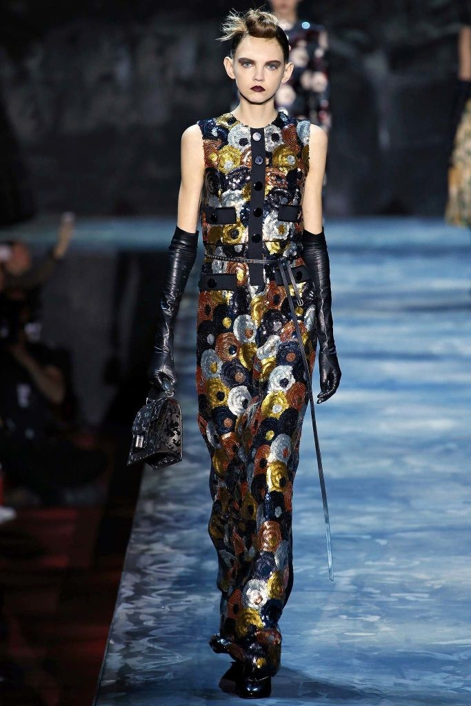 resized_Marc Jacobs