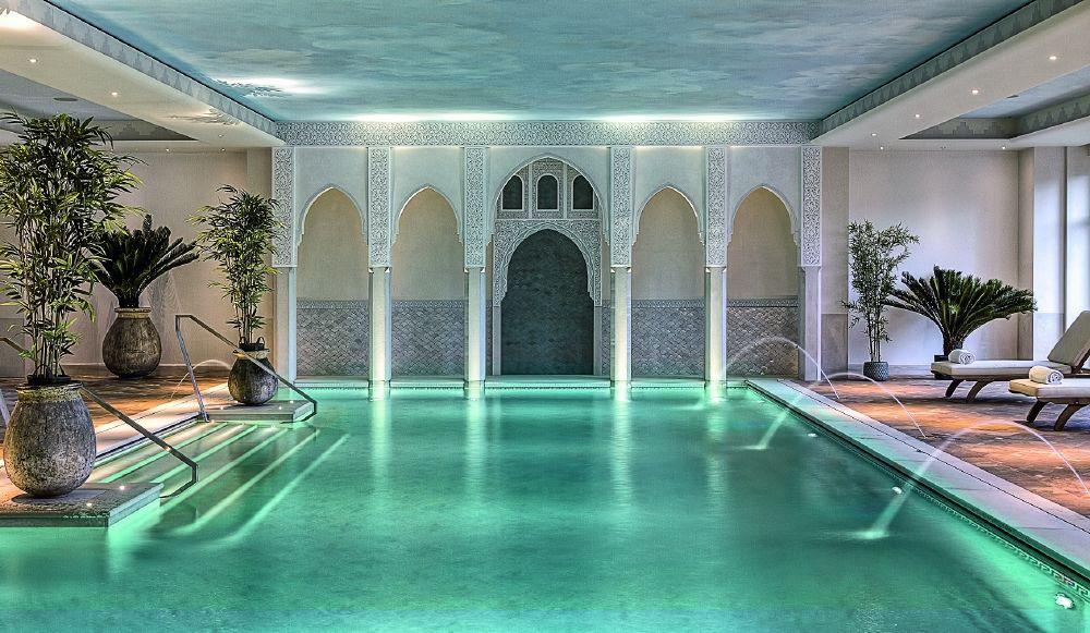 resized_Palazzo Parigi piscina, Grand Spa.Tif