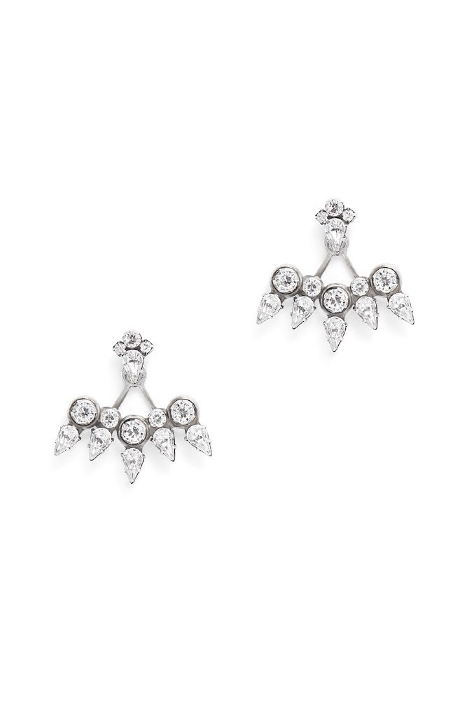 resized_Schiffer Earrings