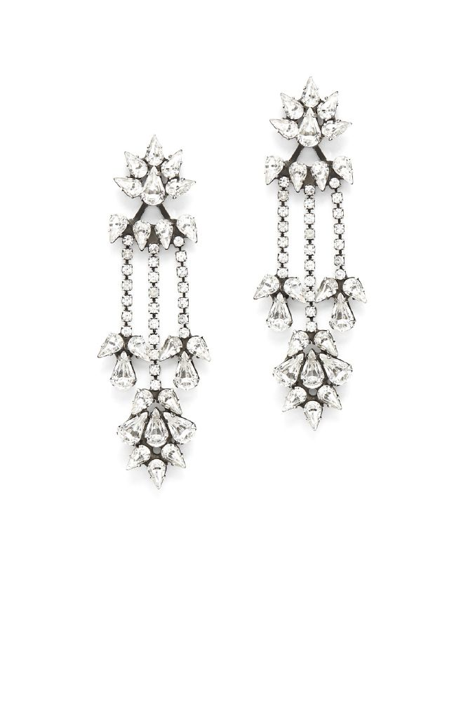 resized_Vika Earrings