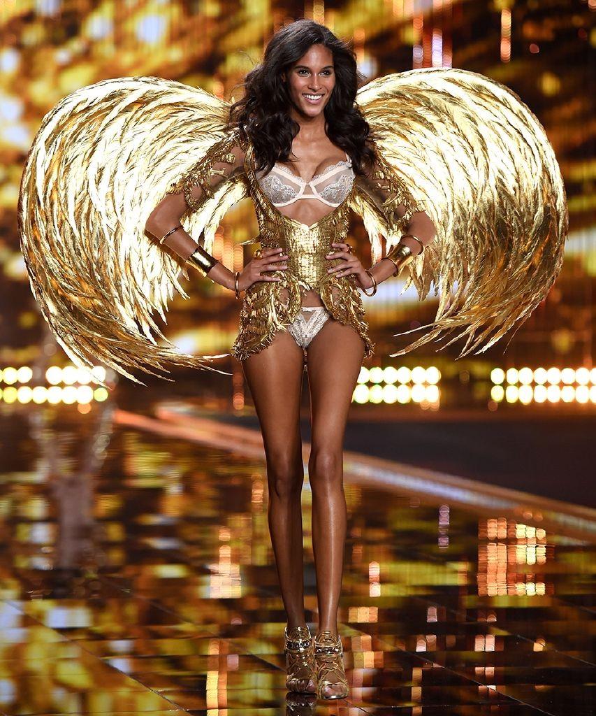 resized_cindy-bruna-victorias-secret-model-line-up-2015-2
