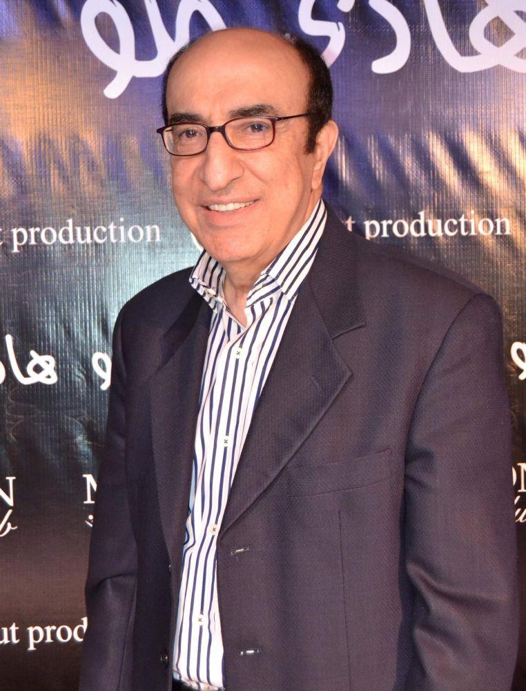 resized_elias-el-rahbani-studio-raja-madi-