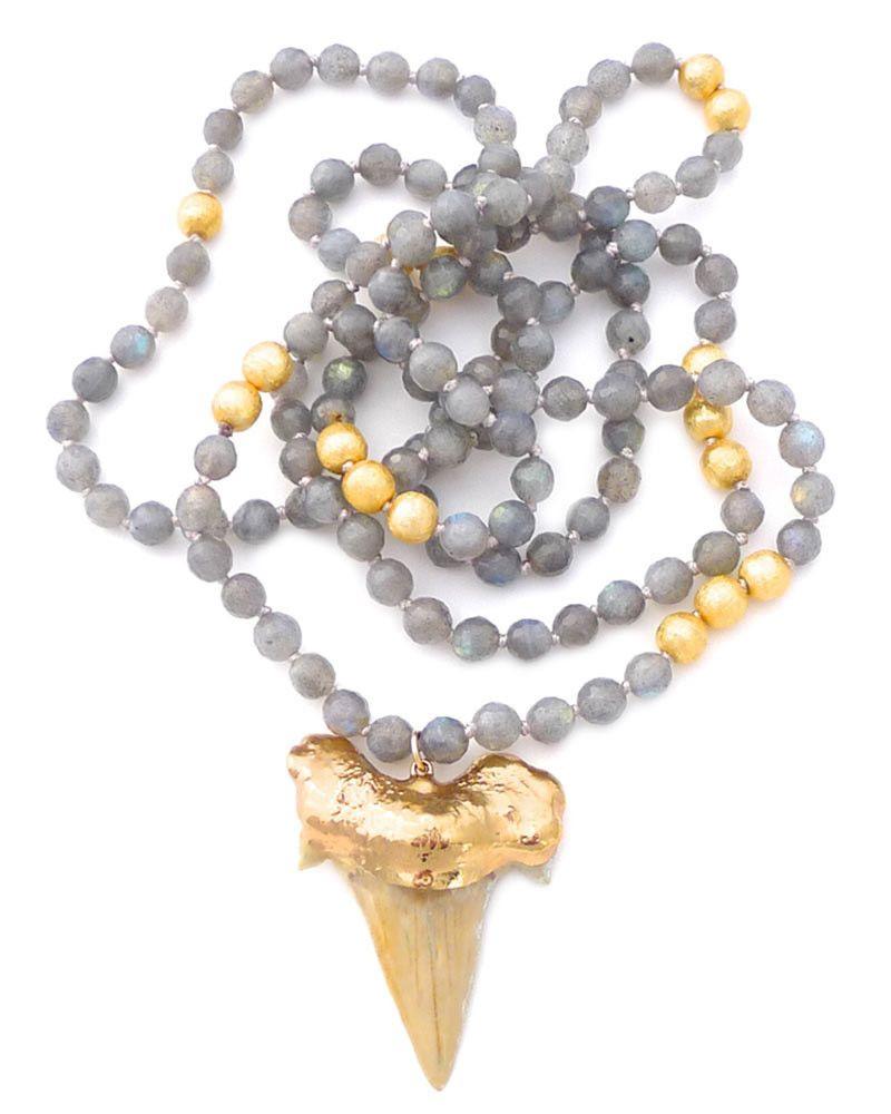resized_large-shark-tooth-beaded-necklace-gray_1024x1024