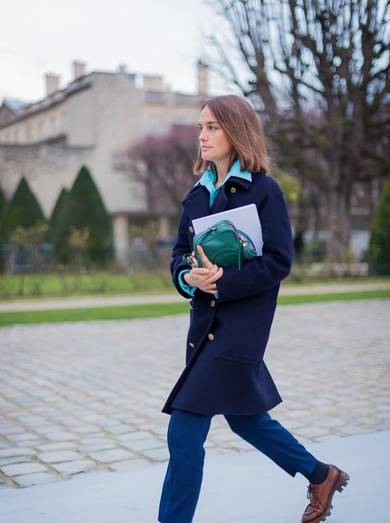 street_style-peacoat-chaquetón_marinero-navy_look-fashion-moda-tendencias-trends-winter_15-invierno_15-front_row_blog-5