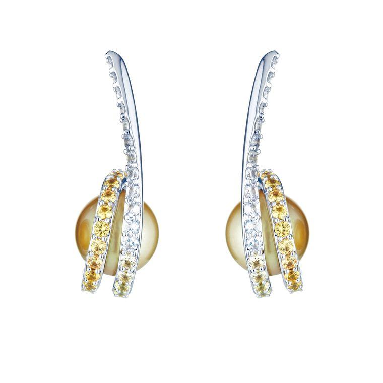 twist_pearl_earrings