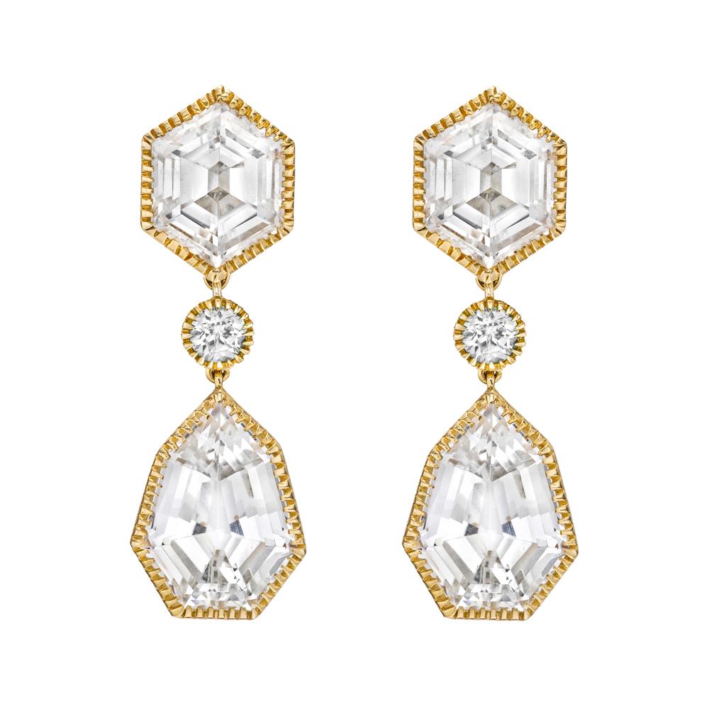 verdura-byzantine-pendant-drop-earrings-white-topaz