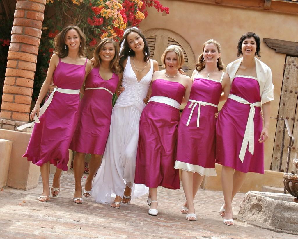 wedding-and-bridesmaid-dresses