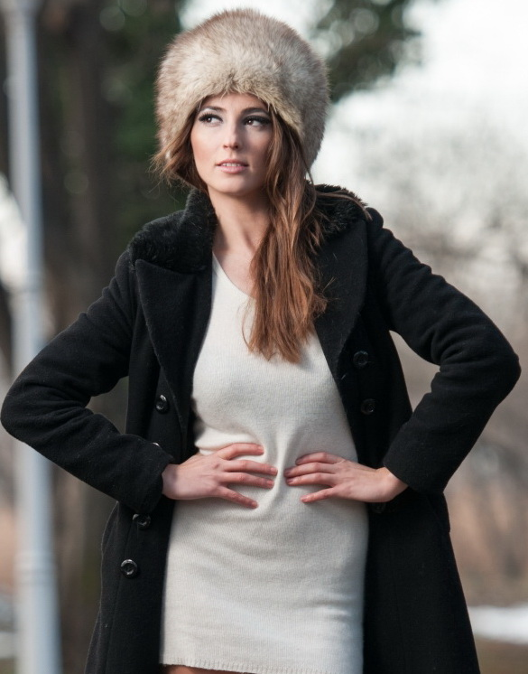 winter-fashion-trend-for-2014