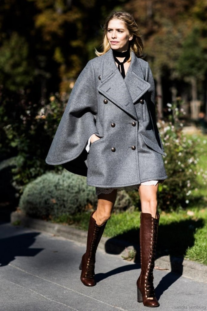 womens-fashion-inspiration-tall-boots-winter-coats-brown-grey-947315