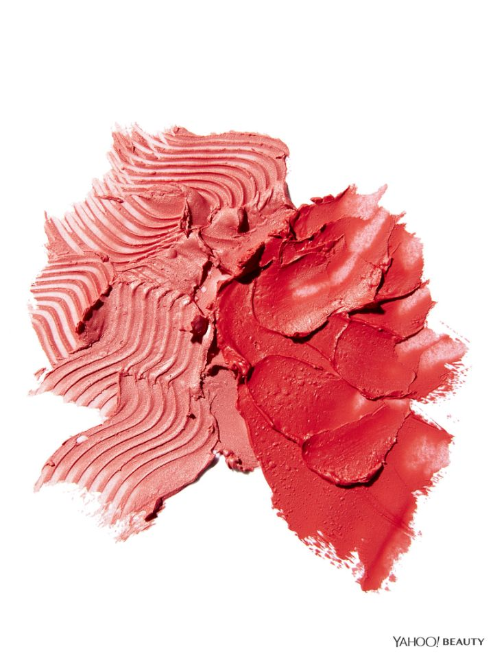 أحمر الخدود لموسم الشتاء (2)