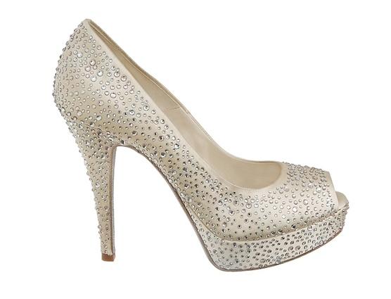 احدث-احذية-الزفاف-2014_ladys-fashion_صنادل-الزفاف-7