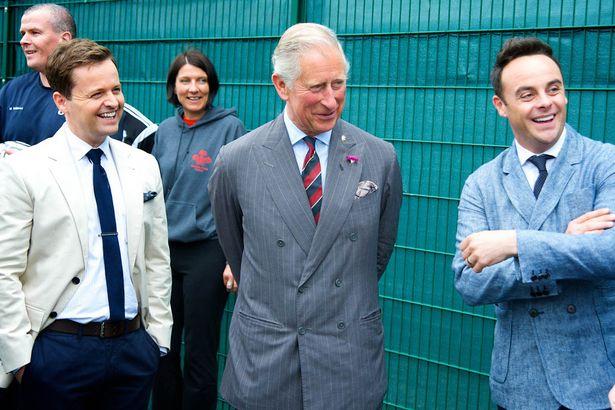 الأمير تشارلز  (1)