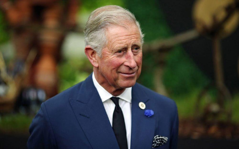 الأمير تشارلز  (2)