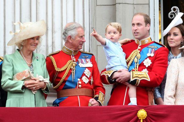 الأمير تشارلز  (4)