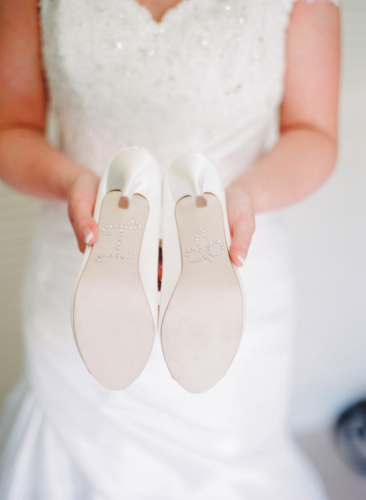 العروسين (3)