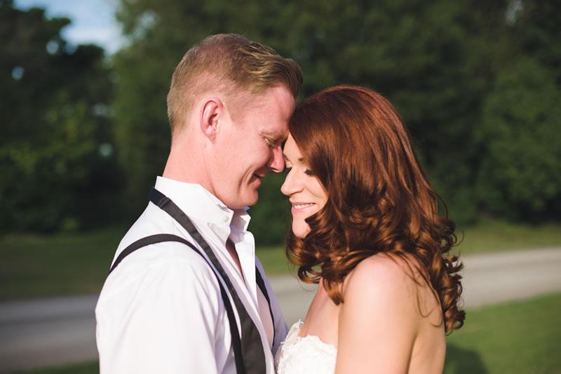 العروسين (4)