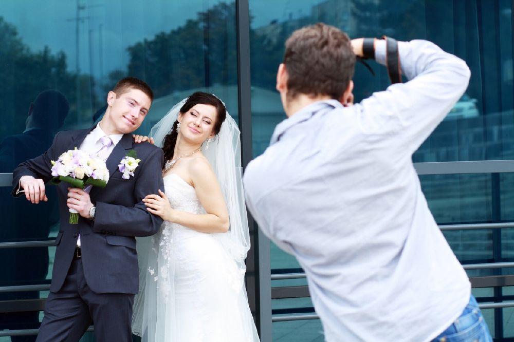 العروسين (5)