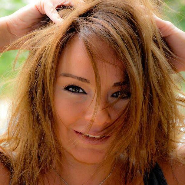 تولين البكري (1)