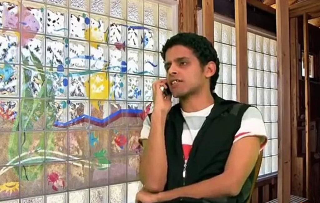 حمدي الميرغني (2)