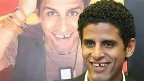 حمدي الميرغني (5)