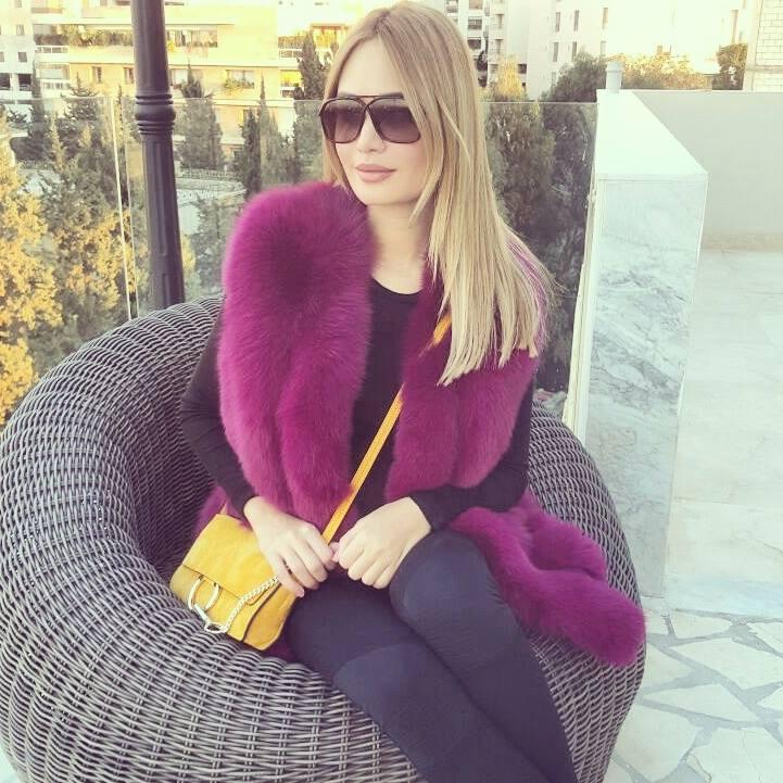 داليدا عياش (8)