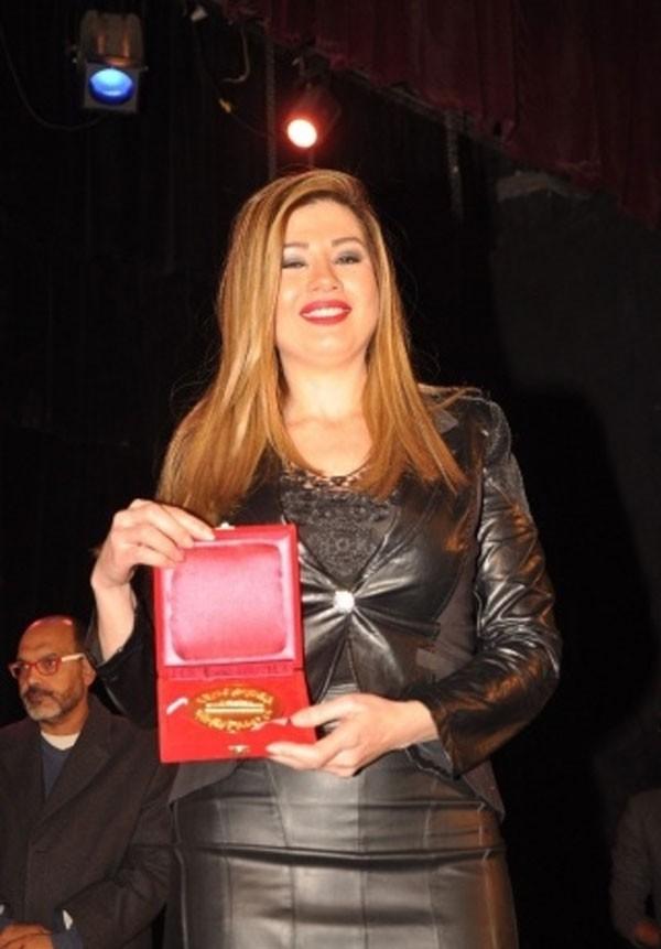 رانيا فريد شوقي (11)