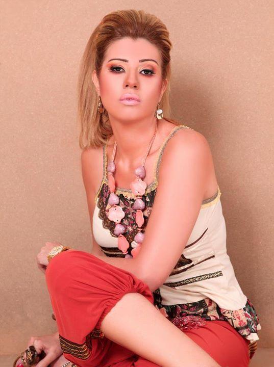 رانيا-فريد-شوقي-6
