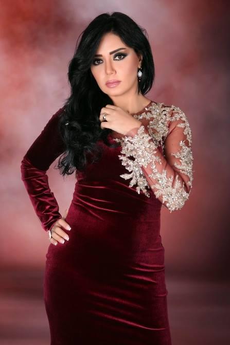 رانيا-يوسف-2