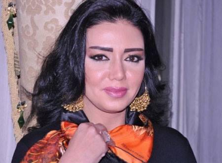 رانيا-يوسف-5