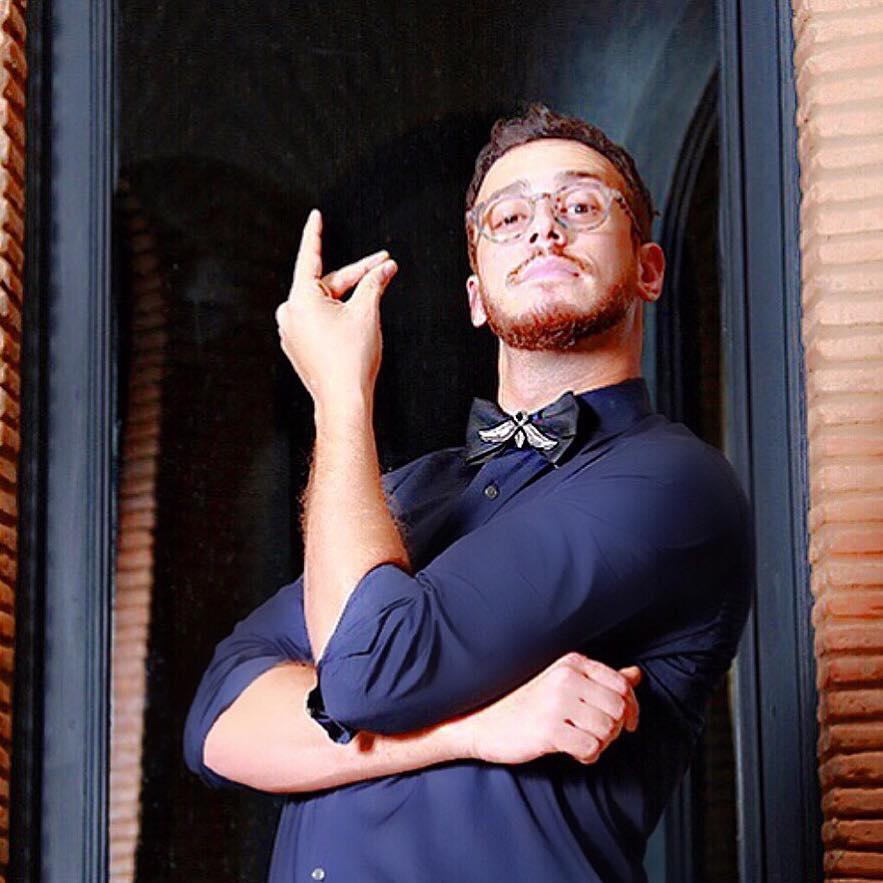 سعد لمجرد (2)
