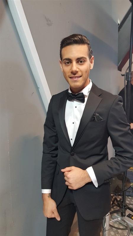 عمر دين