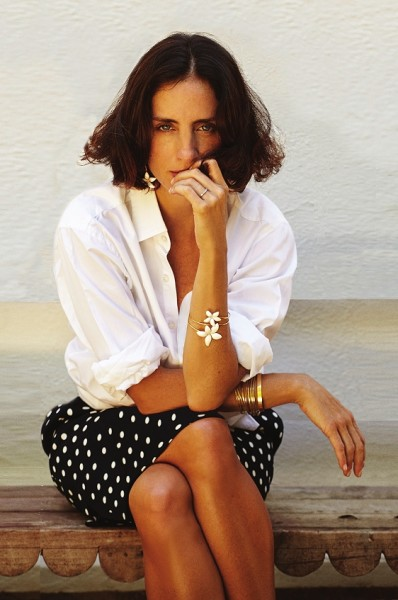 كارولينا هيريرا دي بايز_0