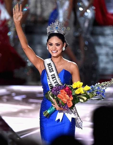 مسابقة ملكة جمال الكون لعام 2015 (23)