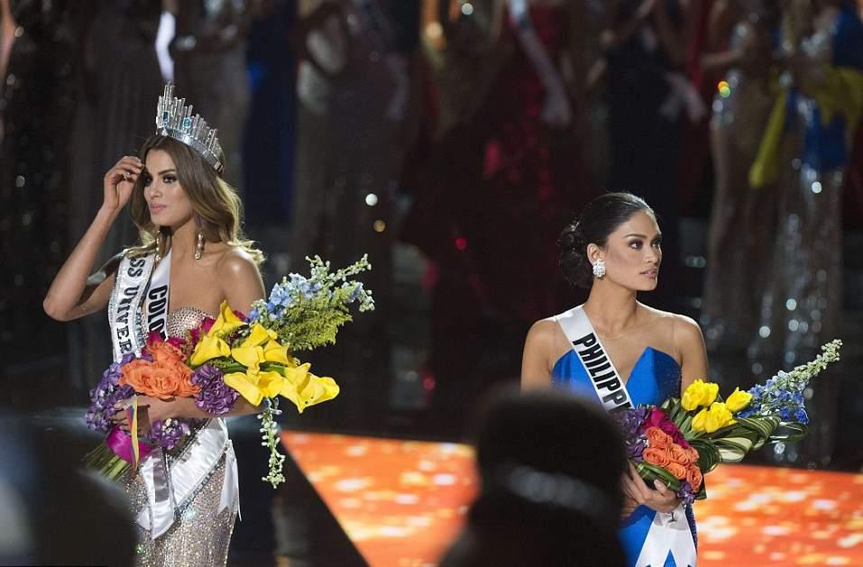 مسابقة ملكة جمال الكون لعام 2015 (29)