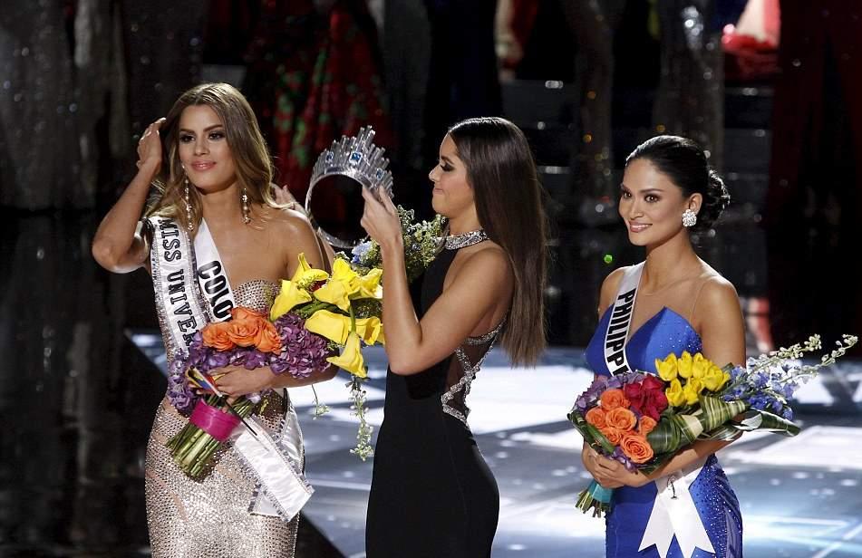 مسابقة ملكة جمال الكون لعام 2015 (31)