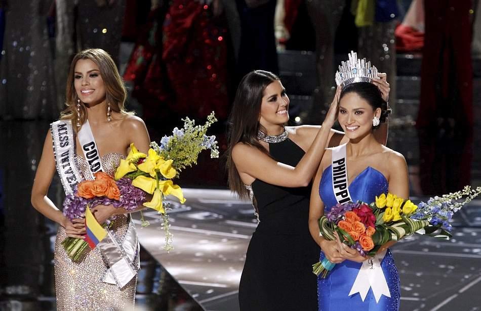 مسابقة ملكة جمال الكون لعام 2015 (32)