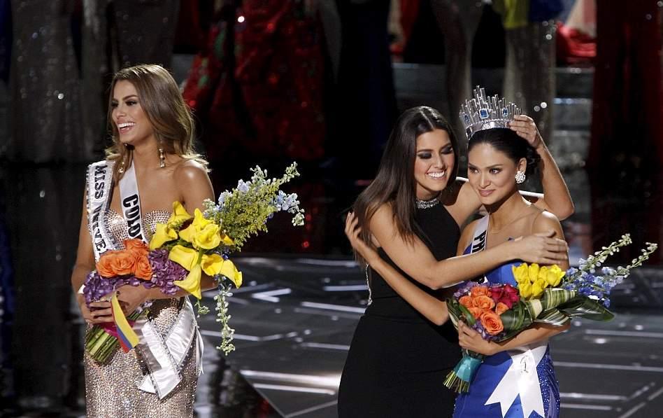 مسابقة ملكة جمال الكون لعام 2015 (33)
