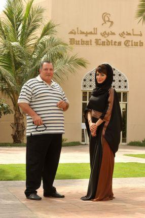 منى-بن-كلي-مع-الزميل-عدنان-الكاتب