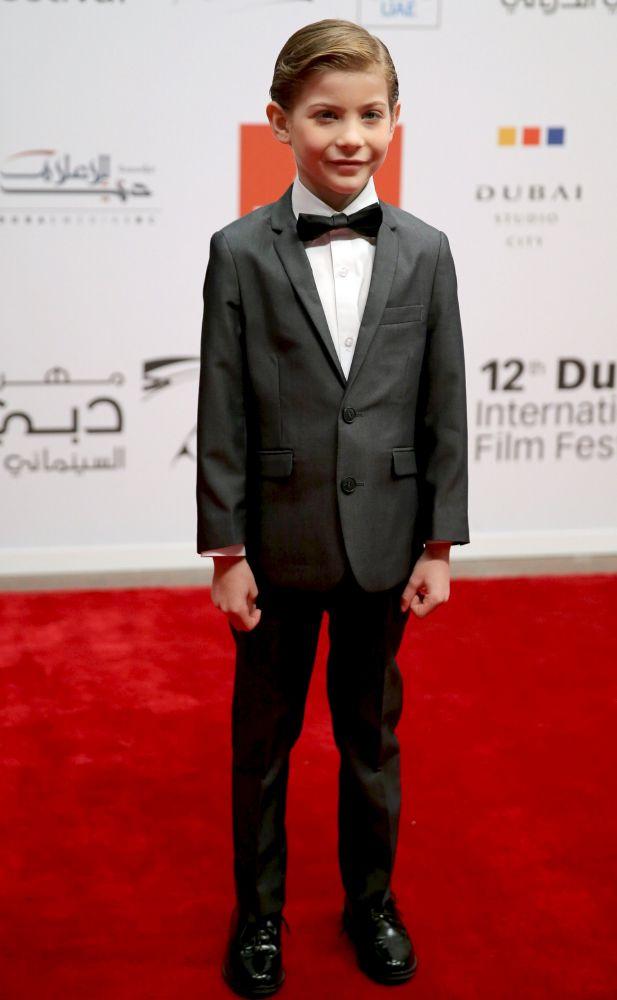 مهرجان دبي السينمائي (11)