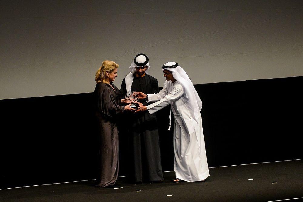 مهرجان دبي السينمائي (12)