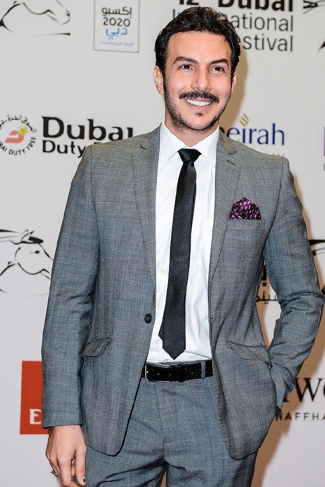 مهرجان دبي السينمائي (13)