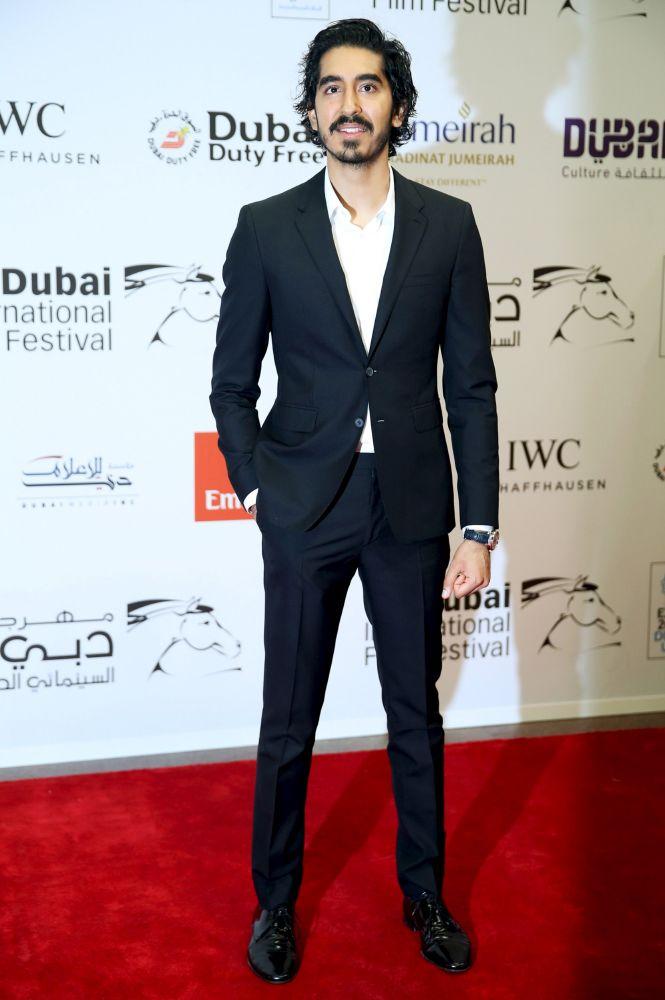 مهرجان دبي السينمائي (14)